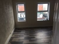 we have offices, shops, community hall to let at Green Lane small heath 07766902145