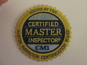home inspection report     FREE for your evaluation Kingston Kingston Area image 2