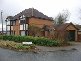 LOVELY ROOMS HOUSESHARE IN MK13 CENTRAL MILTON KEYNES call 07913613324 OR SMS from 400-500 pcm