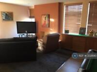 1 bedroom in Ideal House, Dipton, Stanley, DH9