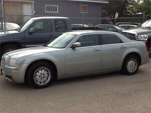 2005 Chrysler 300 $3000  firm  1831 SK AVE MID CITY WHOLESALE