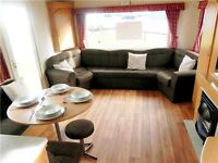 ***WOW AMAZING STATIC CARAVAN FOR SALE WITH 2017 SITE FEES INCLUDED NEAR GREAT YARMOUTH***