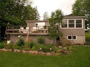 Last Minute Deal Beautiful 4 BR Cotage , Sleep 15,Only 499/Night Kawartha Lakes Peterborough Area image 2