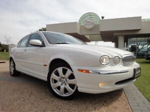 Jaguar X-Type 2005 AWD