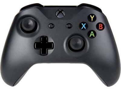 Used, Xbox Wireless Controller - Black for sale  Richmond Hill