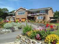 Chatsworth Apartments, Newquay (Late Deals)
