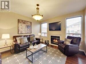 Beautiful 3+1 Bedroom Detached Home For Sale!!