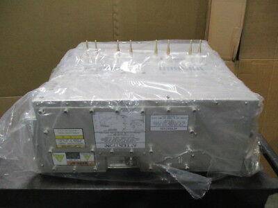 Lam Rf Match Custom 424265