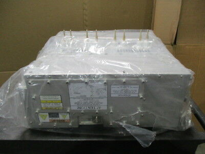 LAM RF Match, Custom, 424265