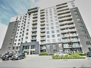 Magnificent Condo for Sale in Brossard