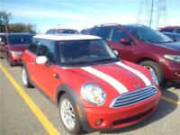 mini cooper 2008 $5995. appeller alain 514-793-0833