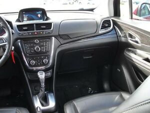 2013 Buick Encore Leather London Ontario image 18