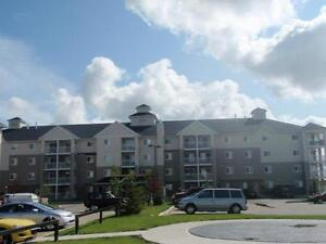 Great Condo for Sale in Gateway ~ 2% Realty Edge Inc.