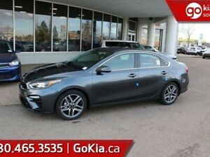 2019 Kia Forte EX LIMITED; HEATED SEATS, BACKUP CAMERA, BLUETOOT