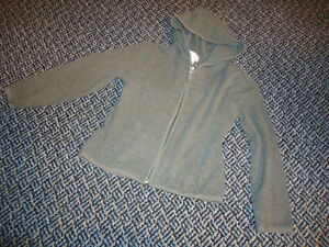 Girls Size 6/7 Lightweight Hoodie by *****Children's Place****