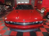 2009 DODGE CHALLENGER SE 71 KMS FULLY LOADED NO ACCIDENT $21,900