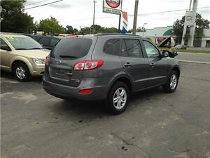 2010 Hyundai Santa Fe AWD !!! EXCELLENT CONDITION !!!