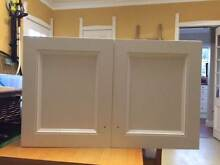 Kitchen Cupboard - 2 door Wollongong 2500 Wollongong Area Preview