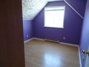 ROOMS FOR RENT IN GREAT DOWNTOWN LOCATION - 31-A Chatham St Kingston Kingston Area image 9
