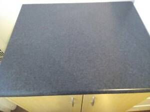 Kitchen Cabinets Ourimbah Wyong Area Preview