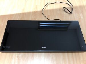 Barre de son Sony (Home Theater System)