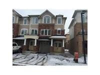 Brand New Amazing Townhouse Close to Centennial Parkway!