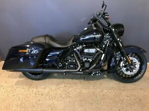 2019 Harley-Davidson FLHRXS Road King Special Campbelltown Campbelltown Area Preview