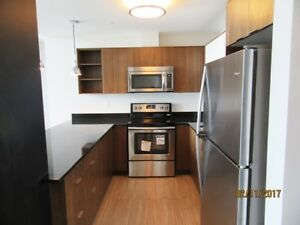 FULLY FURNISHED SUITES MONTHLY RATES