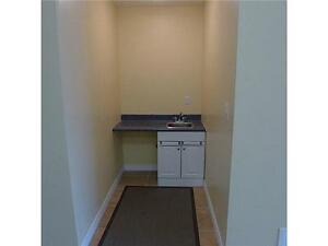Office Space For Rent Stratford Kitchener Area image 5