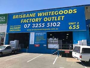 BRISBANE WHITEGOODS SERVICE Enoggera Brisbane North West Preview