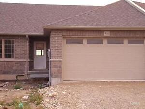 OPEN HOUSE - 486 KROTZ ST, LISTOWEL - SATURDAY 1PM-3PM