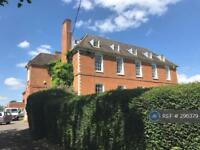 1 bedroom in Park Lane, Wokingham, RG40