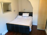 APARTMENT FOR RENT Includes All Bills £500 PCM-Mansfield Berry-Hill Park