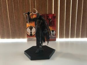 Figurine horreur  d`occasion Raven Hellspawn