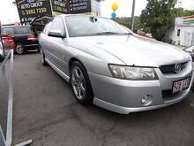 """HOLDEN VZ SV6   PH******7250 """"BAD CREDIT WELCOME"""" """"WE TRADE ALSO"""" Annerley Brisbane South West Preview"""