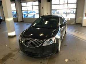 2015 Buick Verano *Dual Climate* *Remote* *2 Sets* *New Arrival*