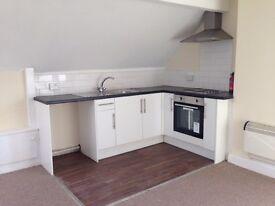 Studio Flat to Rent, Pinder View, New Farnley, Leeds £100 per week