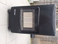 Cosy Heater Domestic Flueless Space Heater Plus 2 others see images
