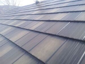 Is your roof ready to be replaced? Sarnia Sarnia Area image 7