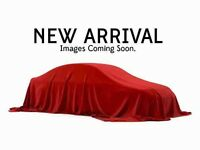 2008 Audi A4 convertible 2.0 tdi s line hpi clear vosa verified full service history 2 keys