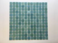 spare ceramic tiles from refurb: see ad for details