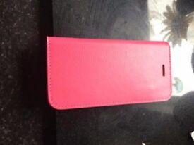 I Phone 6 s phone cover