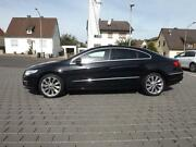 Volkswagen Passat CC Basis 4Motion