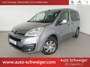 Citroën Berlingo Selection HDI100 SHZ NAVI  PTS