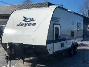 Magnifique 2018 Jayco Jay Feather X 213**Bunk bed**