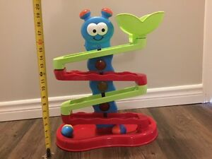Toddler toys lot - or buy individually