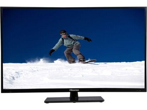 "Hisense LTDN42A300MH 42"" 1080p LED Hospitality HDTV"