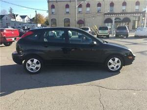 2005 Ford Focus SES London Ontario image 4
