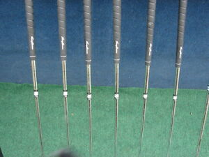 Men's Right hand Golf sets Tommy Armour London Ontario image 3