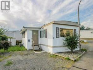 Mobile Home | 🏠 Houses, Townhomes for Sale in Kamloops